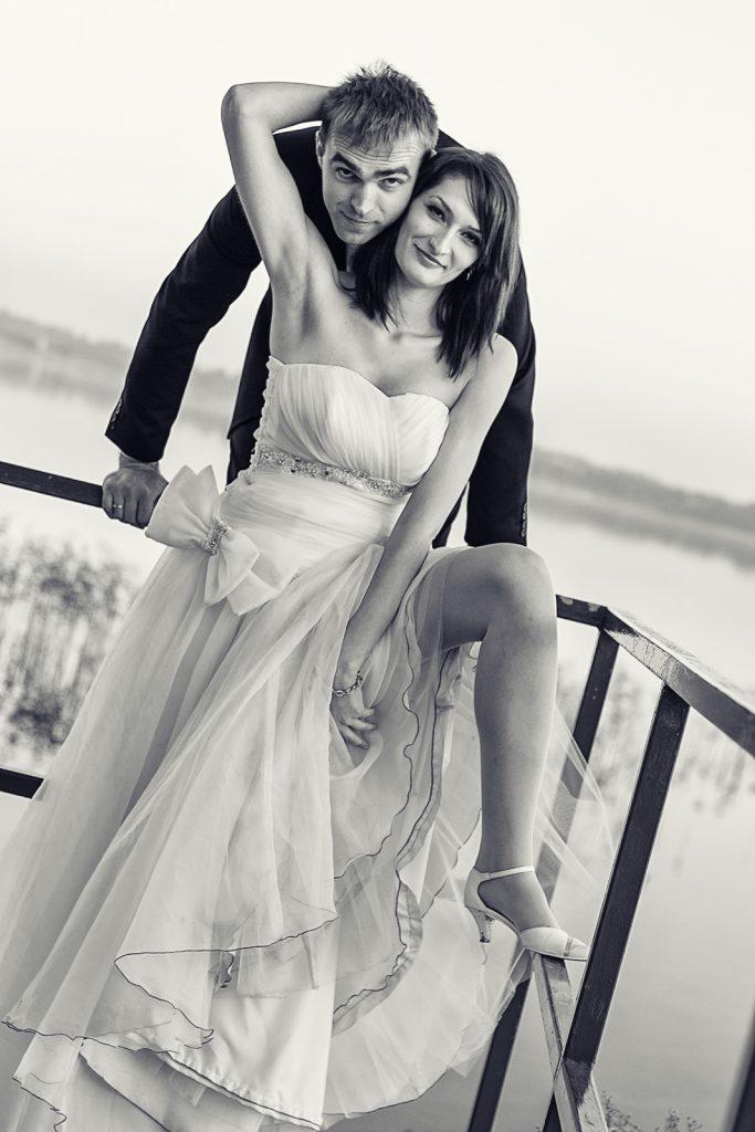 Zdjęcia Ślubne kraków fotograf