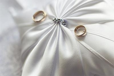fotograf kraków na ślub i wesele