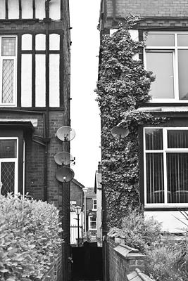 street foto fotografia uliczna